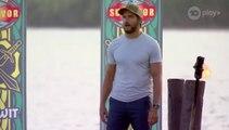 Survivor.AU.S07E15