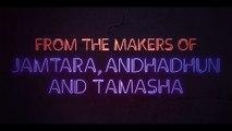 She Official Trailer   A Netflix Original Series   Aditi Pohankar, Vijay Varma   March 20