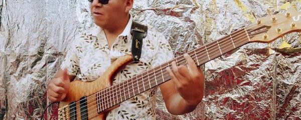 Fusionados - Mix Alegria (2020)