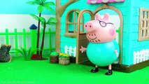 EdukidsStudio.Com - Learn Colors and Kids Songs - Play fly a kite - Cartoon for Kids - Peppa Pig English Episodes New Episodes 2019 (Part 37)