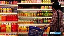 Obésité : un fléau très présent en Nouvelle-Calédonie
