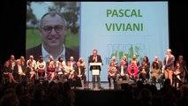 VIAS - Réunion publique de Vias naturellement avec Olivier Cabassut partie 3 Le cadre de vie