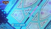 온라인경마사이트 ma892.net #온라인경마게임 #서울경마 #마사회경마결과