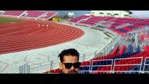 Pokhara stadium updates , ,  Pokhara stadium lattest news ,  Pokhara stadium under construction ,  Pokhara 3D stadium