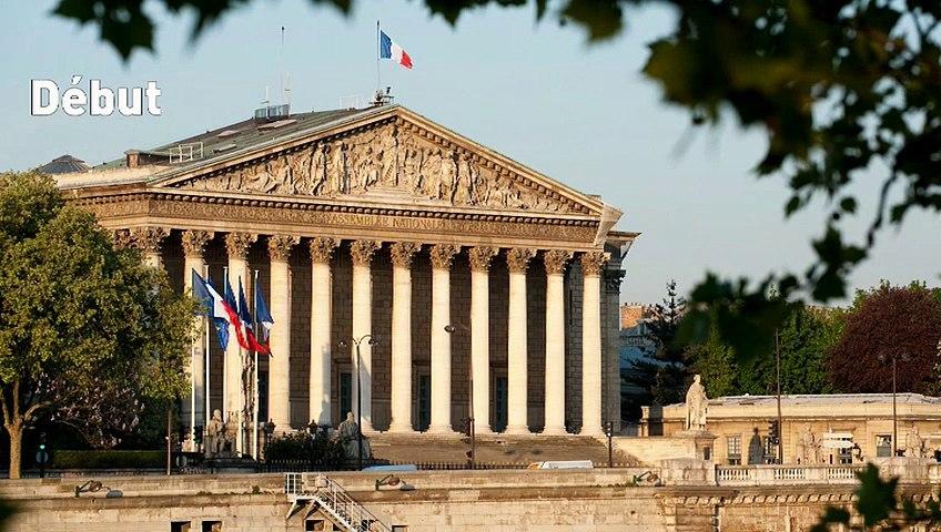 Conférence de presse de l'AJP : M. Roland LESCURE, Député (LaREM) des Français de l'étranger, Président de la commission des Affaires économiques de l'Assemblée nationale - Mercredi 4 mars 2020
