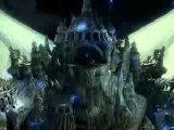 AMV - Final Fantasy 9#Queen - We Will Rock You