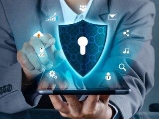 Diese fünf Programme bieten den besten Virenschutz für den PC