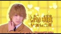 ういらぶYou I Love  恋愛映画フル2020 - 1of2