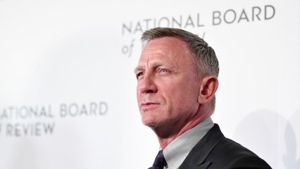 James Bond: 'No Time to Die' – Kinostart wird wegen dem Coronavirus verschoben