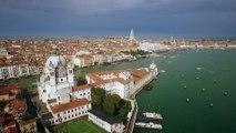 Venise, l'insolente