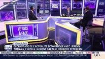 Laurent Gaetani VS Jérémy Tubiana: Qui est le mieux placé pour battre Donald Trump, Joe Biden ou Bernie Sanders ? - 05/03