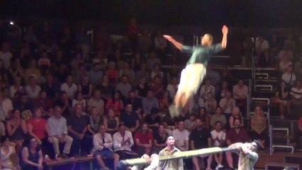 Cambodian Circus by Phare 3-3@ Siem Reap, ThaiCambodia 32-44, 14Jan 20