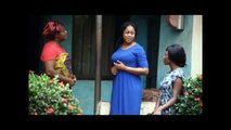 I MET HER A POOR GIRL DAT NEED HELP NEVER KNEW SHES A PRINCESS 1-NIGERIAN MOVIES AFRICAN MOVIES|2020