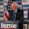 Sen. Bernie Sanders previews two-man race with Joe Biden post-Super Tuesday  ABC News