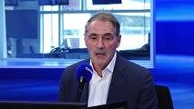 La France bouge : Pierre Loustric, PDG de Scentys, créateur et expert de la diffusion de parfum dans l'air