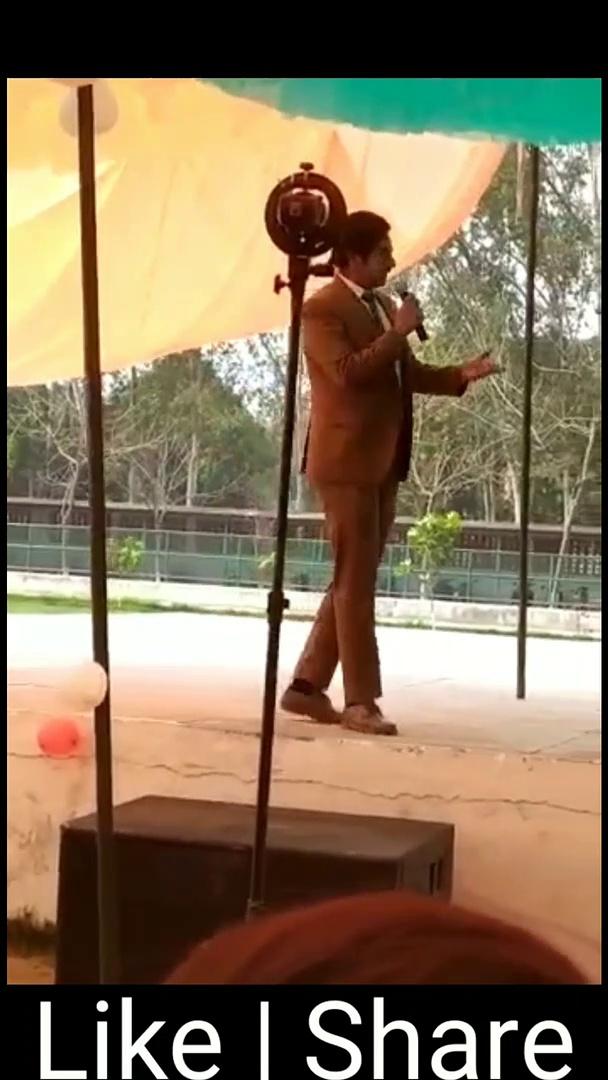 Viral funny videos | Tik tok funny video | viral video