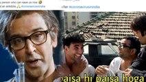 Coronavirus Outbreak : Social Media Enjoying Memes On Corona ।  Boldsky