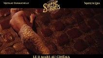 Une Sirène à Paris - TV Spot Intrigue 20s_1080p
