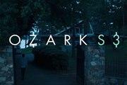 Ozark - Trailer Officiel Saison 3