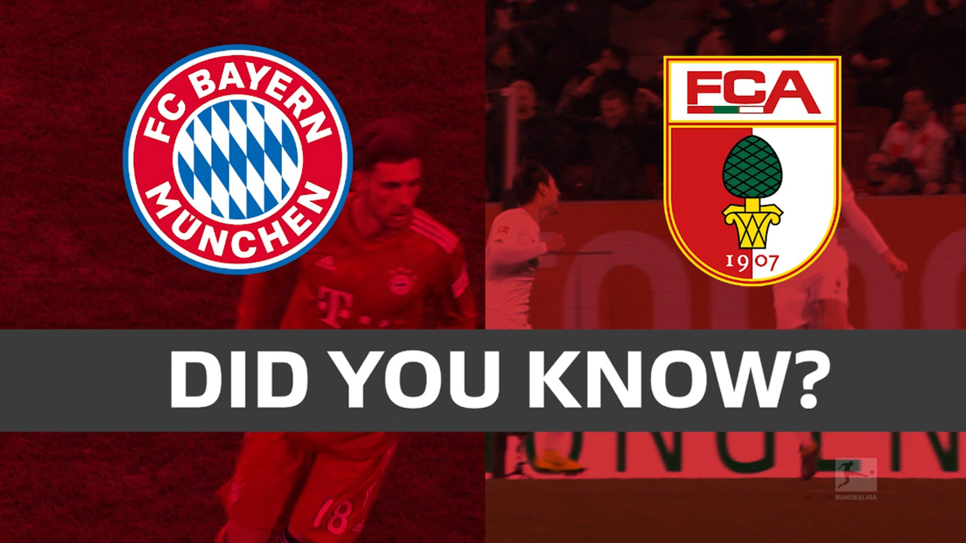 bundesliga 3 facts you didn t know about matchday 25 video dailymotion bundesliga 3 facts you didn t know about matchday 25