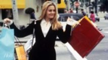 'Clueless' Pop-Up Restaurant 'As If!' Headed to West Hollywood | THR News