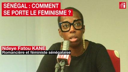 Sénégal : comment se porte le féminisme ?