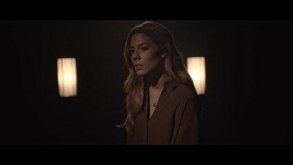 Miriam Rodríguez - No Sé Quién Soy