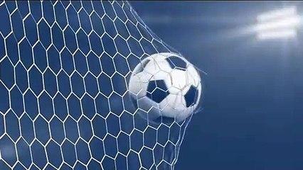 Previa partido entre CD Acero y Alcoyano Jornada 28 Tercera División