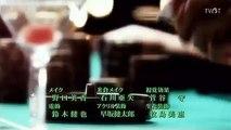 日劇 » 不忠時刻11