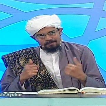 Tanyalah Ustaz (2014) | Episod 194