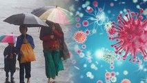 Coronavirus : India में Temperature के गिरने से नहीं बढ़ेगा कोरोना वायरस का खतरा | Boldsky