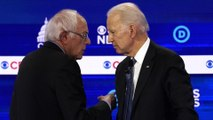 And then there were two: Bernie Sanders vs Joe Biden | UpFront