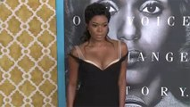 Gabrielle Union to release her first children's book