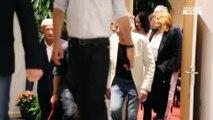 César 2020 : Découvrez où Roman Polanski a suivi la cérémonie