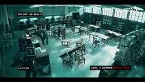 Spenser Confidencial - Tráiler oficial VOS en ESPAÑOL