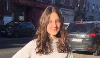Un adolescent a reconnu avoir diffusé plusieurs vidéos de Maëlle auprès de plusieurs jeunes de l'école Saint-Joseph Notre Dame de Jumet