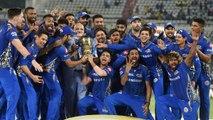 IPL will go on says BCCI president Sourav Ganguly | Oneindia Malayalam