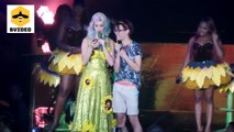 Katy Perry Funny Moments 2
