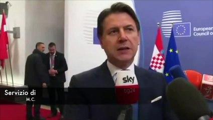 06.03.2020 Lega Serie A TIM