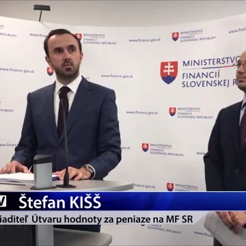 20200306_TK_Ministerstvo financii