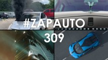 #ZapAuto 309