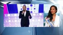 Boycott de Miss France : Clémence Botino répond à Laurent Ruquier (exclu vidéo)
