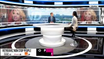 Miss France 2020 : Clémence Botino revient sur la mauvaise ambiance entre les candidates (exclu vidéo)