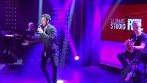 Marc Lavoine - Toi et moi (Live) - Le Grand Studio RTL