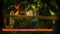 Michel Fourniret a reconnu le meurtre d'Estelle Mouzin