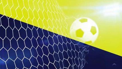 Resumen partido entre Olympique Marseille y Amiens SC Jornada 28 Ligue 1