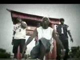T.O.K. - Top A Topa - Diwali Riddim - Video Clip - Reggae Ra