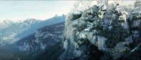Les animaux fantastiques : les crimes de Grindelwald (2018) - Bande annonce