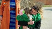 مسلسل زهرة الثالوث الحلقة 35 القسم 3 مترجم للعربية HD