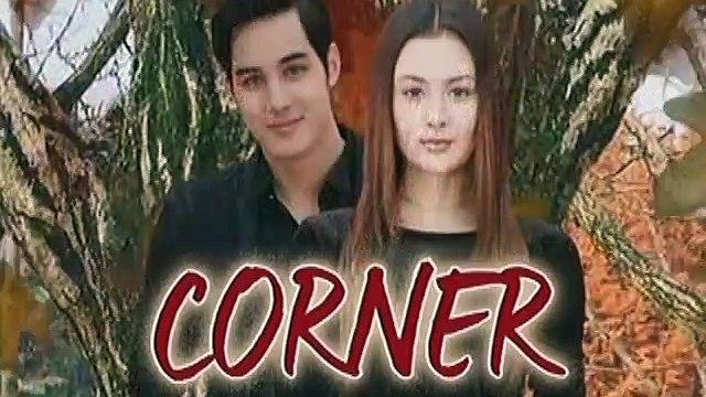 PBB7 Day 207: Liza at Enrique, natuwa sa eksena nina Cora at Tanner